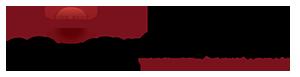 Equinox Benefits Consulting Logo