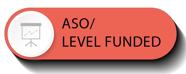level funding