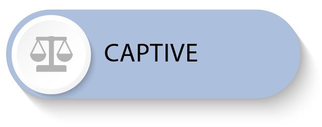insurance captive