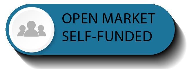 self funding insurance