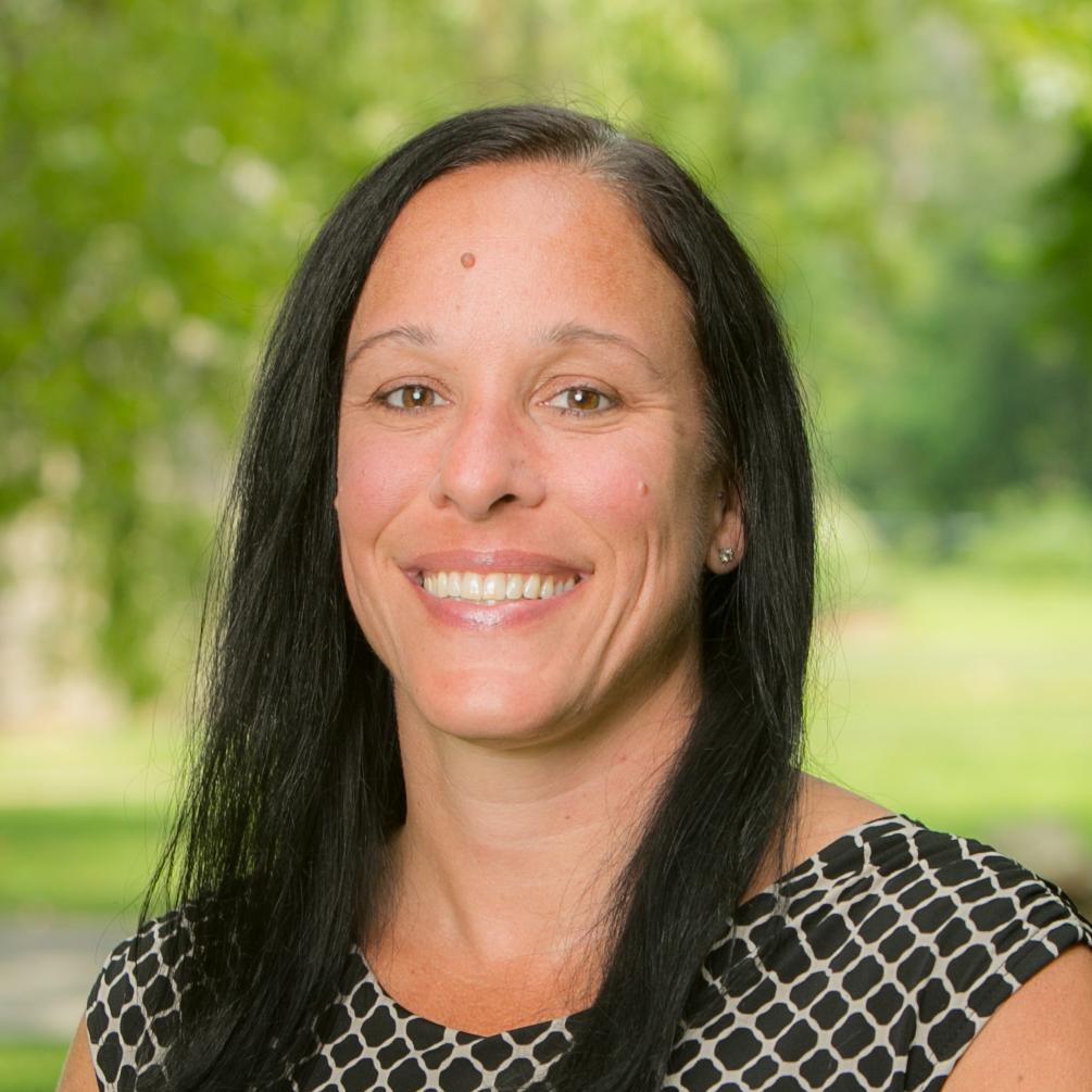 Lori Moser