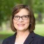 Melissa Buck, CPA