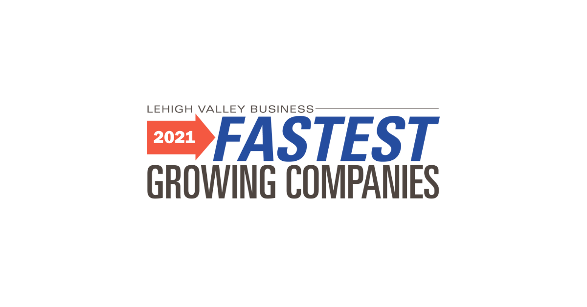"""Equinox Named a 2021 """"Fastest Growing Company"""""""