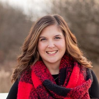 Allison Quinn